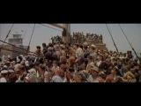 EXODUS (1960) - Paul Newman [ITA] [FILM COMPLETO]