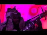 Thundercat Ray-Ban x Boiler Room 010 Los Angeles Live Set