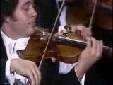 Itzhak Perlman - Introduction &amp Rondo Capriccioso