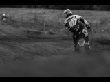 Lars Van Berkel - Preparing for MXGP lommel