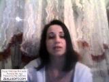 Отзыв о финансовом коучинге Фара жизни от Ирины Коноваловой