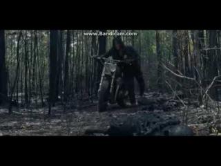Ходячие мертвецы 6 сезон 7 серия (2015) - смотреть онлайн все серии