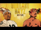 2Pac - Nobody Does It Better (NEW 2015) (feat. Nate Dogg)