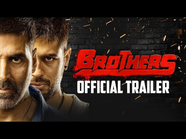 Bollywood Movies (2015) - Watch Online Movies