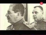 Смерть Сталина   (Последний свидетель)