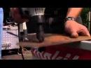 Электрические ножницы по металлу Makita
