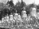 Триумф воли/Triumph des Willens (1935)