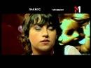 Лакмус - Живой концерт Live. Эфир программы TVій формат (04.04.04)