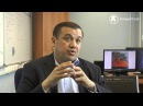 Ловушка денег нужны ли нам пенсии Марат Харисов