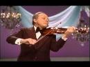 Helmut Zacharias - Swing is in 1977
