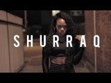Lady Leshurr - SHURRAQ (vk.comgirls_gangsters)