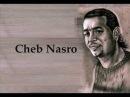 Tawfik Choukri الزين قليل آلي تجبرها Cheb Nasro