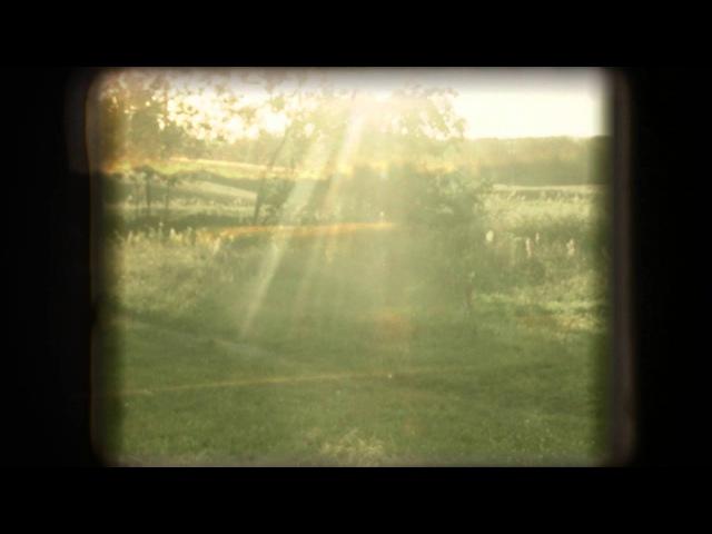 ARBATA ft. Bjelle - Ateina Ruduo (Pavasariu Jot)