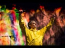 The Stone Roses Fools Gold Live @ Isle of Wight Festival 2013