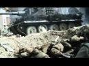 Saving Private Ryan Eisbrecher-This is Deutsch HD