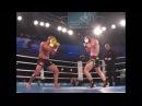 Mike Zambidis Greece vs Jabar Askerov Russia. W5 GRAND PRIX K.O. 2011.
