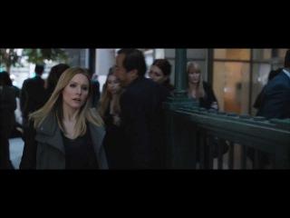 Вероника Марс (2014) Трейлер с Русскими субтитрами