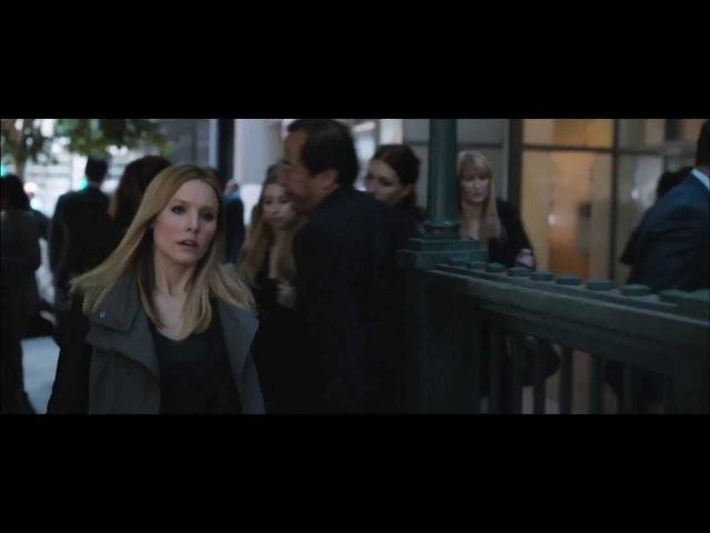 Вероника Марс / Veronica Mars (2014) / Трейлер с Русскими субтитрами
