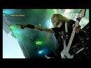 Venom - Black Metal (Live Sweden Rock)