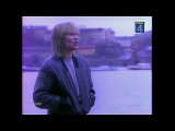 Agnetha Faltskog - I Wasn't The One