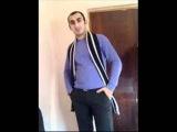 Murad Agdamli FT Yegane Gozleyirem Men 2013 Xit 3gp