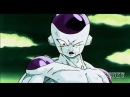 Dragon Ball Z EPIC AMV - Goku vs Frieza (Part 2) (Benku Productions)