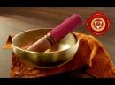 1 3 Hours Tibetan Singing Bowls - Chakra Set C Earth Tone | Meditation Music