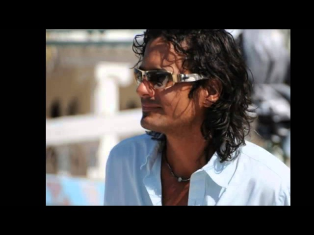 TV Heroes.Mario Cimarro- The Latest News 4( July 2013)