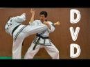 Teaser DVD Hapkido JJK