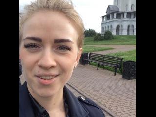 """dendededen on Instagram: """"Воскресенье 🌳"""""""
