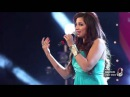 Tujhme Rab Dikhta Hai by Shreya Ghoshal live at Sony Project Resound Concert
