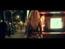 Slash Beautiful Dangerous feat Fergie