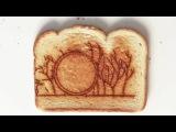 OK Go - Last Leaf - Official Video