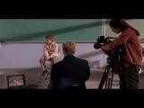 Фрагмент из фильмаЗаплати другому Плата вперёд Pay it forward