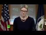 WikiLeaks раскрыл подробности сговора компании Sony и Белого дома США