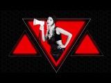 SOFI feat. Nick Thayer &amp Tommy Lee - MIDDLEFINGAH