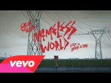 Skip The Use - Nameless World