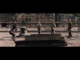 Несломленный — Русский трейлер (2015)