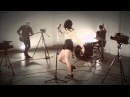 The Good Natured - Video Voyeur [Official Music Video]