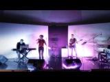 Stasy MJ - Не розумю - LIVE (акустический концерт Yes or No 07.11.14)