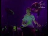 2001-04-07 - Safri Duo - Played-A-Live (Live @ Ahoy')