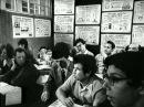 Фильм Алгоритм изобретения , Центрнаучфильм, 1974 год,