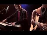 Galliyan (Acoustic Cover) - Aakash Gandhi (ft Shankar Tucker, Jonita Gandhi, San