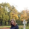 Антонина Тихненко