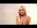 Amy Ried [HD 720, all sex, big tits]