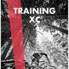 Зимняя велогонка Training XC - stage1