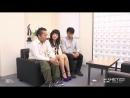 Jav Uncensored - Heyzo 0897 Yuzuki