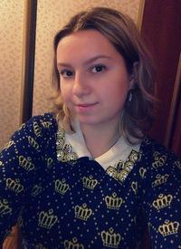 Анастасия Пецевич