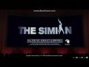 GTA 5 трейлер фильма Симиан, прикол -D