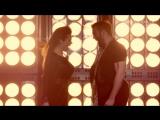 Marta Jandova &amp Vaclav Noid Barta - Hope Never Dies (Евровидение 2015 Чехия)
